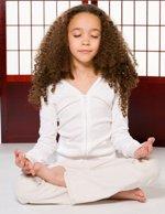 Йога-статьи