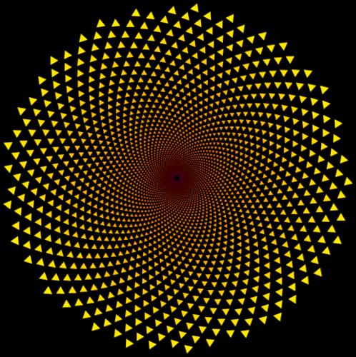 атом многомерность